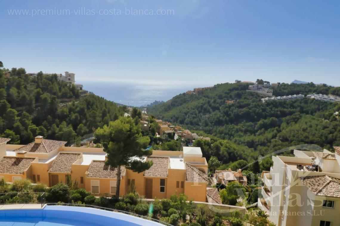 property for sale Altea Hills - AC0660 - Apartment in residential Los Lirios, Altea Hills  21