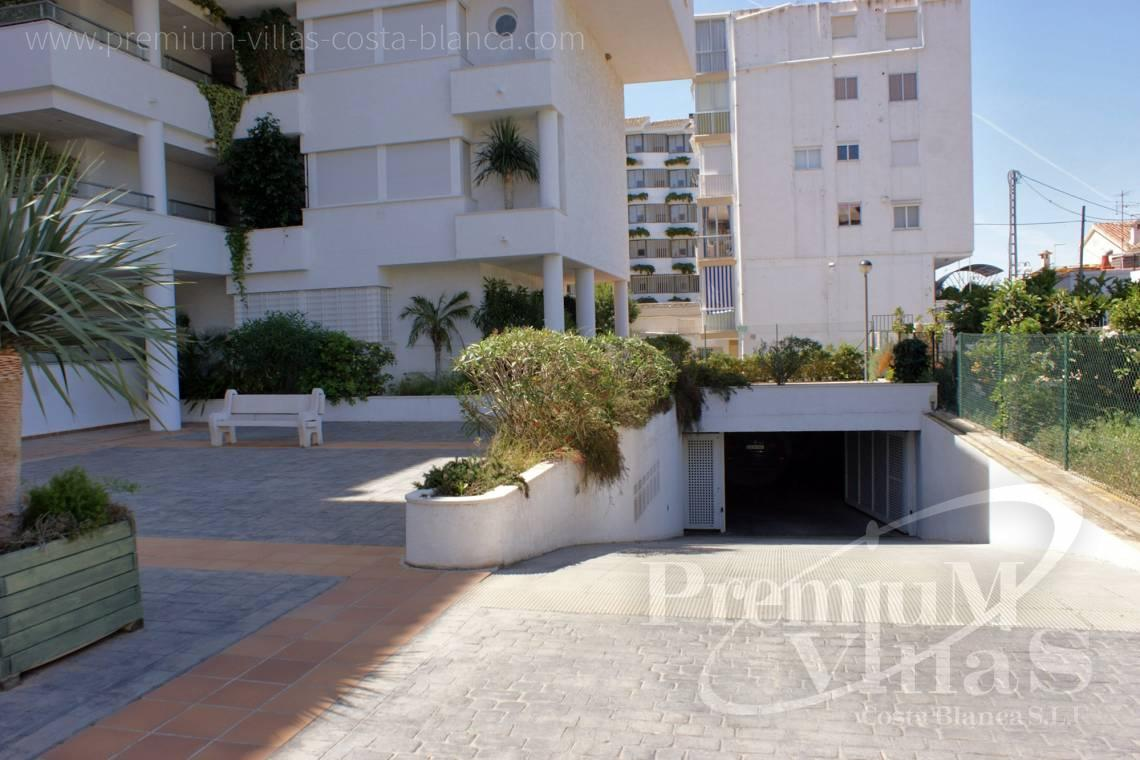 - AC0615 - First line beach apartment in Altea 22