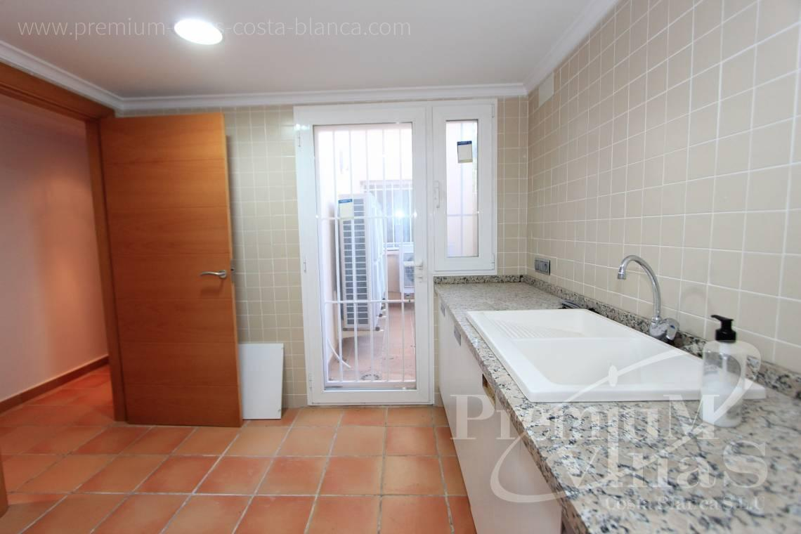 - C1700 - Spacious villa in Calpe for sale near the center 18