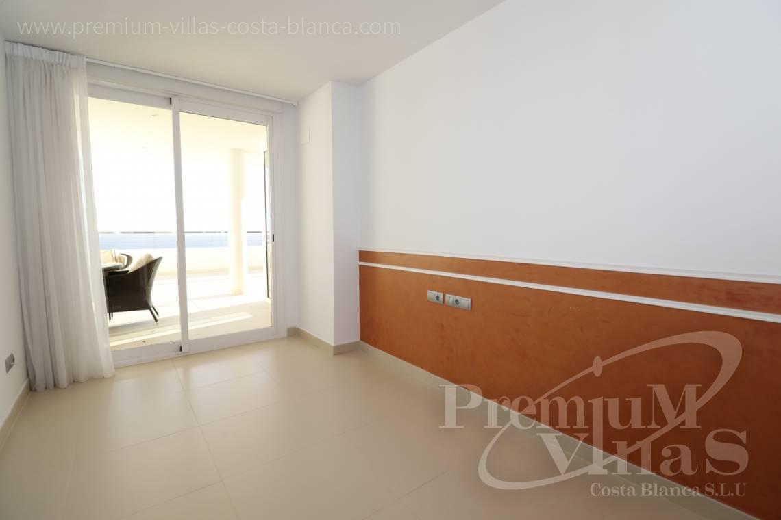 - A0604 - Luxury apartment in Altea Hills residential Bahia 2 14
