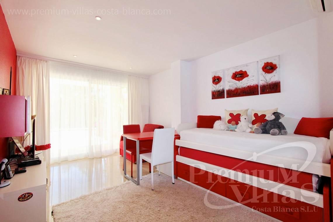 - CC1908 - Luxury villa at one of the nicest locations of Altea with breathtaking sea views 14