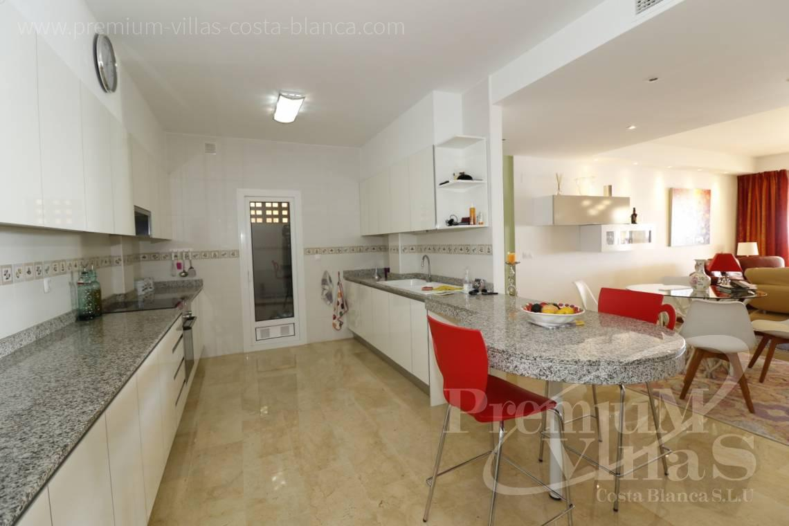 - A0601 - Apartment in Altea Hills in las Terrazas with large terrace 6