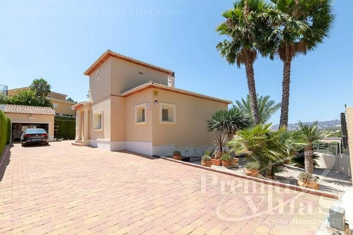 - C2235 - Beautiful house for sale  4